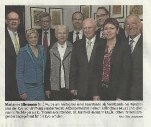 Zeitungsberich-Foto-20.3