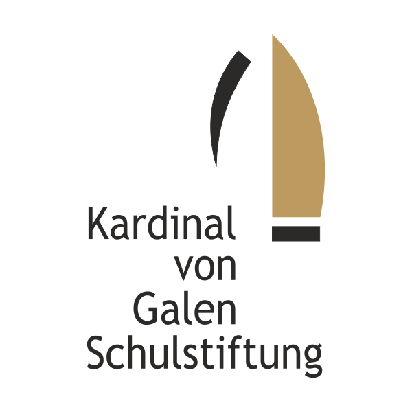 Kardinal von Galen Schulstiftung